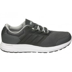 Adidas modelo cp8827. color grey