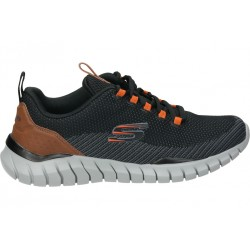 Skechers modelo 52913-blk color black