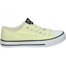 Mtng modelo 13991 color yellow