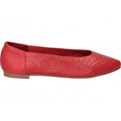 Top3 modelo 20538 color red