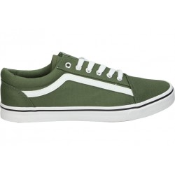 Stay modelo 12-1658c color green