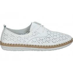 Palmipao-be fly flow white s120-01-01 woman