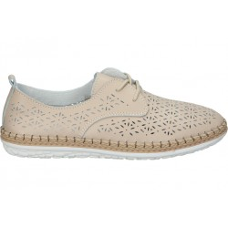 Palmipao-be fly flow modelo s120-01-01 color beige