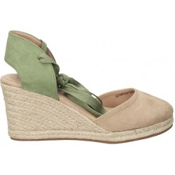 Mtng modelo 58935 color beige