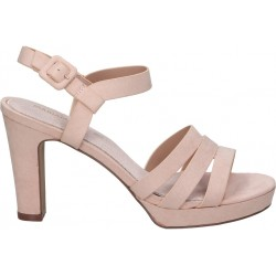 Maria mare pink 67713 woman