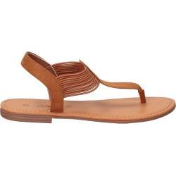Stay modelo 28-2243 color brown