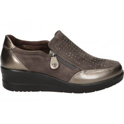 Amarpies brown ajh18804 woman