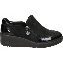 Amarpies modelo ajh18804 color black