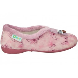 Cosdam modelo 5051n color pink
