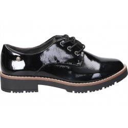 Shoewear black 20m562 woman