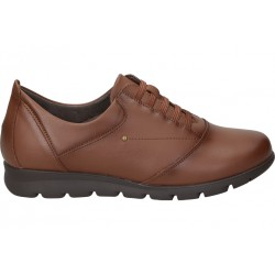Calzazul-flex modelo 1410 color brown