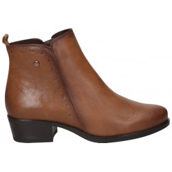 Pepe menarges modelo 20401 color brown