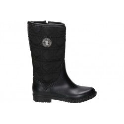 Coronel tapioca modelo t3720-1 color black
