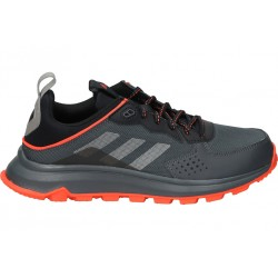Adidas modelo fw4940. color grey